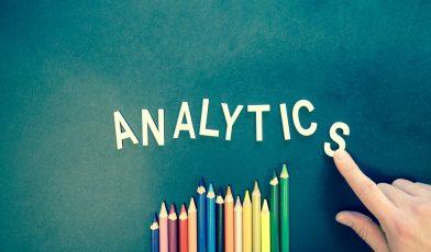 google analytics datenschut