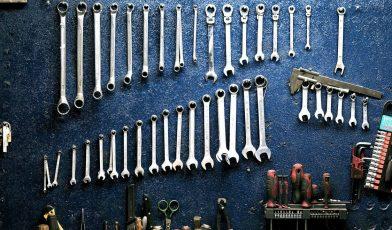 tools_digital